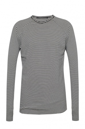 Long sleeve t-shirt od Haider Ackermann